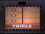 The triple-value board